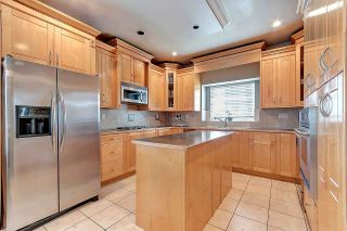 Photo 10: 7685 145 Street in Surrey: East Newton House for sale : MLS®# R2590181