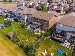 Photo 39: 813 Southfork Green: Leduc House for sale : MLS®# E4255168