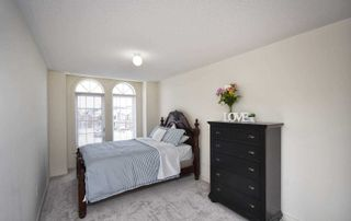 Photo 17: 27 Clarinet Lane in Whitchurch-Stouffville: Stouffville House (2-Storey) for sale : MLS®# N5097771