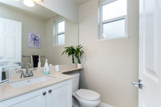 "Photo 14: 10145 240A Street in Maple Ridge: Albion House for sale in ""MAINSTONE CREEK"" : MLS®# R2411524"