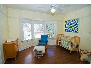 Photo 15: NORTH PARK House for sale : 2 bedrooms : 2639 University Avenue in San Diego