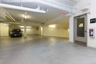 Photo 34: 801 834 Johnson St in : Vi Downtown Condo for sale (Victoria)  : MLS®# 877605