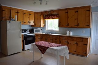 Photo 5: 301 North Shore Road in East Wallace: 103-Malagash, Wentworth Residential for sale (Northern Region)  : MLS®# 202116631