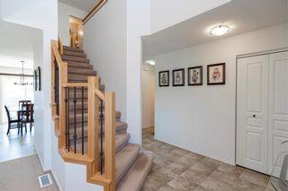 Photo 6: 22 Romance Lane in Winnipeg: Canterbury Park Residential for sale (3M)  : MLS®# 202011729