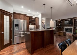Photo 11: 186 SHEEP RIVER Cove: Okotoks Detached for sale : MLS®# A1097900