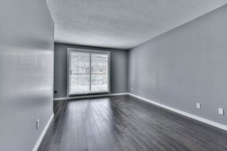 """Photo 10: 306 10523 UNIVERSITY Drive in Surrey: Whalley Condo for sale in """"Grandview Court"""" (North Surrey)  : MLS®# R2131086"""