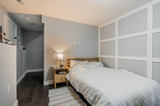Photo 23: 488 E 15TH Avenue in Vancouver: Mount Pleasant VE 1/2 Duplex for sale (Vancouver East)  : MLS®# R2562843