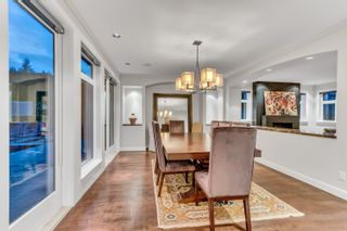 Photo 6: 627 KENWOOD Road in West Vancouver: British Properties House for sale : MLS®# R2625839