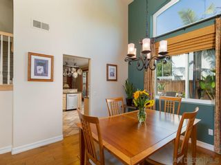 Photo 7: RANCHO PENASQUITOS House for sale : 4 bedrooms : 8955 Rotherham Ave in San Diego