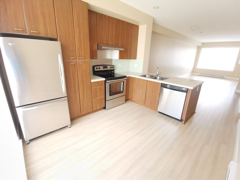 FEATURED LISTING: 167 - 2450 161A Street Surrey