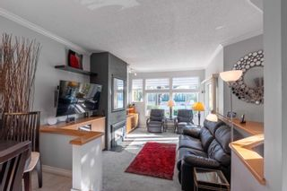 Photo 8: 2302 RIVERWOOD Way in Vancouver: South Marine Townhouse for sale (Vancouver East)  : MLS®# R2615160
