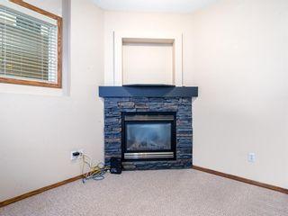 Photo 22: 49 Covebrook Close NE in Calgary: Coventry Hills Detached for sale : MLS®# A1067151