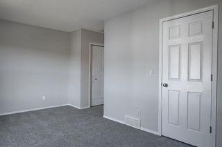 Photo 20: 25 200 HIDDEN HILLS Terrace in Calgary: Hidden Valley Row/Townhouse for sale : MLS®# A1022696