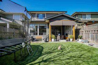 """Photo 38: 11048 BUCKERFIELD Drive in Maple Ridge: Cottonwood MR House for sale in """"Wynnridge"""" : MLS®# R2554630"""
