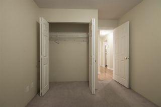 """Photo 11: 101 31771 PEARDONVILLE Road in Abbotsford: Abbotsford West Condo for sale in """"BRECKENRIDGE ESTATES"""" : MLS®# R2216313"""