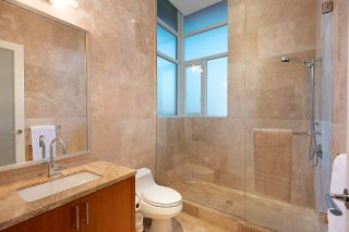 Photo 28: PH2 2245 TWIN CREEK Place in West Vancouver: Whitby Estates Condo for sale : MLS®# R2526010