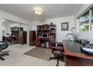 Photo 13: 2217 PARK Crescent in Coquitlam: Chineside House for sale : MLS®# V1072989