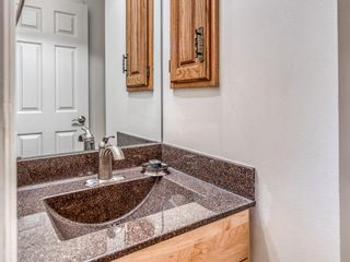 Photo 22: 12 Hawkfield Crescent NW in Calgary: Hawkwood Detached for sale : MLS®# A1120196