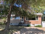 Main Photo: 183 McIntyre Street North in Regina: Cityview Residential for sale : MLS®# SK866737