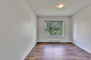 """Photo 25: 409 45559 YALE Road in Chilliwack: Chilliwack W Young-Well Condo for sale in """"THE VIBE"""" : MLS®# R2620736"""