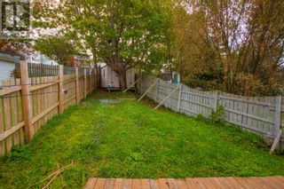 Photo 19: 81 Newtown Road in ST. JOHN'S: House for sale : MLS®# 1238081