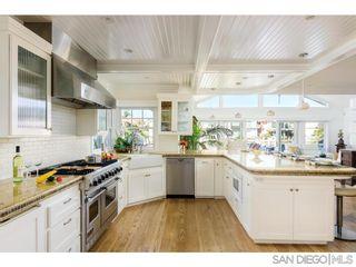Photo 3: CORONADO CAYS House for sale : 5 bedrooms : 25 Sandpiper Strand in Coronado