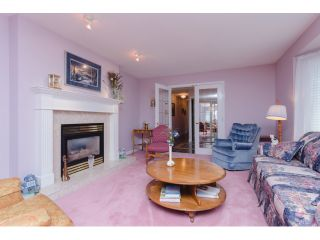 """Photo 8: 11296 153A Street in Surrey: Fraser Heights House for sale in """"Fraser Heights"""" (North Surrey)  : MLS®# F1434113"""