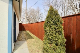 Photo 20: 459 Morley Avenue in Winnipeg: Fort Rouge Residential for sale (1A)  : MLS®# 202105731
