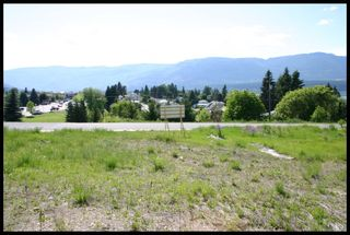Photo 20: 1351 Northeast 10 Avenue in Salmon Arm: NE Salmon Arm Industrial for sale : MLS®# 10098930