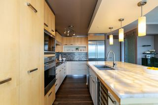 Photo 14: 2300 817 15 Avenue SW in Calgary: Beltline Apartment for sale : MLS®# A1145029