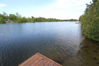 Photo 3: B68 Talbot Drive in Brock: Rural Brock Property for sale : MLS®# N5256945