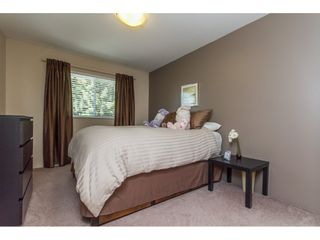Photo 14: 7987 LOFTUS Street in Mission: Mission-West House for sale : MLS®# R2100912