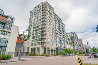 Photo 26: 1103 7888 ACKROYD Road in Richmond: Brighouse Condo for sale : MLS®# R2589588