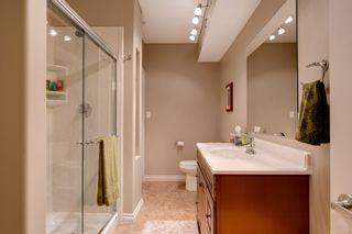 Photo 36: 1 85 NORTH RIDGE Drive: St. Albert House Half Duplex for sale : MLS®# E4226226