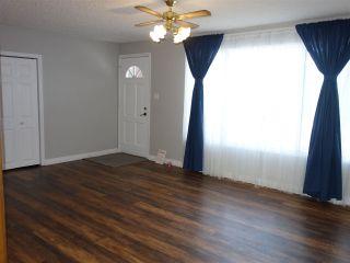 Photo 6: 8520 87 Street in Edmonton: Zone 18 House for sale : MLS®# E4228781
