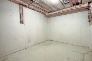 Photo 25: 63 740 Bracewood Drive SW in Calgary: Braeside Row/Townhouse for sale : MLS®# A1058540
