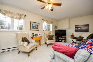 Photo 23: 43 Wynn Castle Drive in Lower Sackville: 25-Sackville Residential for sale (Halifax-Dartmouth)  : MLS®# 202100752