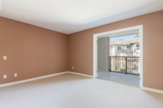 """Photo 13: 301 11667 HANEY Bypass in Maple Ridge: West Central Condo for sale in """"Haney's Landing"""" : MLS®# R2568174"""