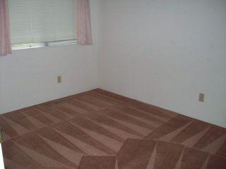 Photo 5: # 152 7610 EVANS RD in Sardis: Sardis West Vedder Rd Condo for sale : MLS®# H1301956