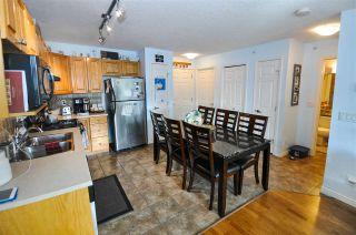 Photo 7: 416 5005 165 Avenue in Edmonton: Zone 03 Condo for sale : MLS®# E4229730