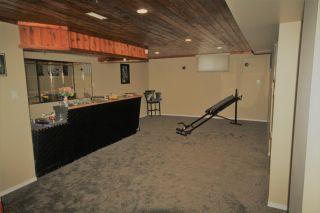 Photo 13: 4407 42 Avenue: Leduc House for sale : MLS®# E4219642