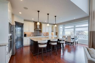 Photo 7: 131 Wentworth Hill SW in Calgary: West Springs Detached for sale : MLS®# A1146659