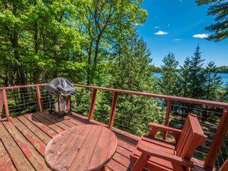 Photo 5: 1282 Woa Anstruther Lake View in North Kawartha: Rural North Kawartha House (Bungalow) for sale : MLS®# X5255516