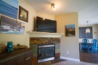 Photo 12: 1771 Lavern Rd in : Na Chase River House for sale (Nanaimo)  : MLS®# 872119
