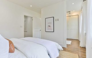 Photo 19: 206 Duplex Avenue in Toronto: Yonge-Eglinton House (2 1/2 Storey) for sale (Toronto C03)  : MLS®# C4934258