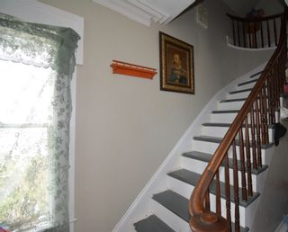 Photo 8: 65/67 MONTAGUE ROW in Digby: 401-Digby County Multi-Family for sale (Annapolis Valley)  : MLS®# 202111105
