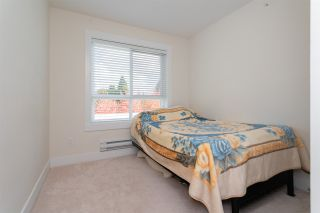 "Photo 27: 8 19753 55A Avenue in Langley: Langley City Townhouse for sale in ""City Park Townhomes"" : MLS®# R2512511"