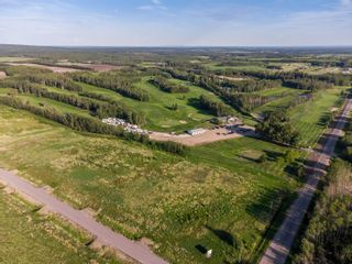 Photo 3: Lot 6 Block 1 Fairway Estates: Rural Bonnyville M.D. Rural Land/Vacant Lot for sale : MLS®# E4252195