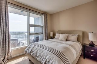 Photo 13: 1906 211 13 Avenue SE in Calgary: Beltline Apartment for sale : MLS®# A1075907