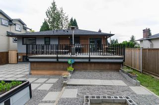 Photo 29: 328 E 22ND Street in North Vancouver: Central Lonsdale House for sale : MLS®# R2084108